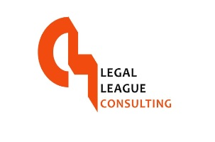 Internship Experience @ Legal League Consulting, Mumbai: Learnt About Law Firm Management and Consultancy