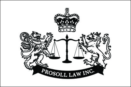 Prosoll Law Delhi internship April 2018
