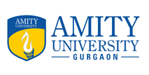Amity Law College Gurgaon Moot