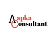 internship experience Aapka Consultant Jodhpur