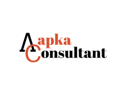 Internship Opportunity @ Aapka Consultant, Jodhpur: Applications Open
