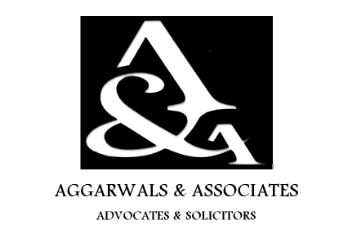 Aggarwals Associates Chandigarh internship