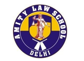 Amity Delhi Seminar Sexual Harassment Workplace