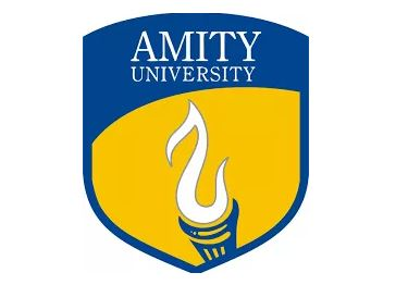 7th Amity Quiz on Constitutional Law of India [Oct 4, Noida]: Register by Sept 30