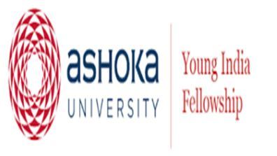 Ashoka university Young India Fellowship 2019