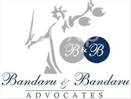 Junior Associate Bandaru Advocates Bangalore