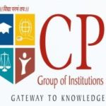 Call for Papers: CPJ Law Journal Vol IX, July 2019 by Chanderprabhu Jain College, Delhi: Submit by Feb 28