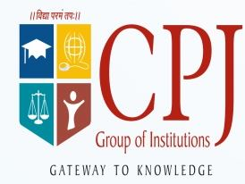 CPJ Law Journal Vol IX
