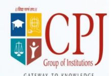 CPJ Delhi Loi Fiesta Moot Court 2018
