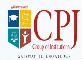 3rd Loi Fiesta National Moot Court Competition @ CPJ Narela, Delhi [March 16-17]