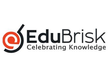 Edubrisk Kochi Junior Legal officer