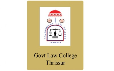 GLC Thrissur Moot court 2018