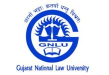 GNLU Training Maritime Law Practice
