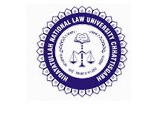 10th Justice Hidayatullah Memorial National Moot Court Competition @ HNLU, Chhattisgarh [March 23-25]: Register by Feb 5
