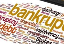 Insolvency Bankruptcy Law Online Course