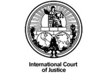 International Court of Justice University Traineeship