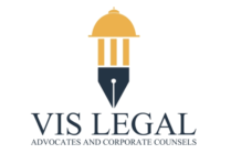 Job Litigation Associate VIS Legal Jaipur