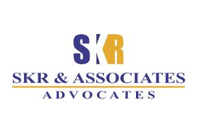 Legal associate job SKR Associates Kolkata