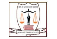 Smt. K.G Shah Law School Moot Court Competition 2019