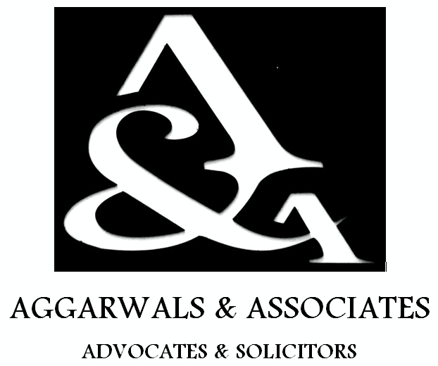 internship Aggarwals Associates Chandigarh
