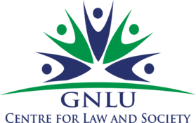GNLU Annual Legal Services Forum