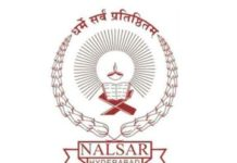 CfP NALSAR Journal Air Space Law