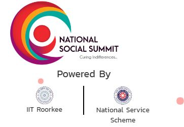 National Social Summit IIT Roorkee