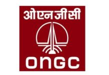 ONGC Dehradun Assistant Legal Adviser CLAT