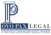 Ovopax Chennai internship experience