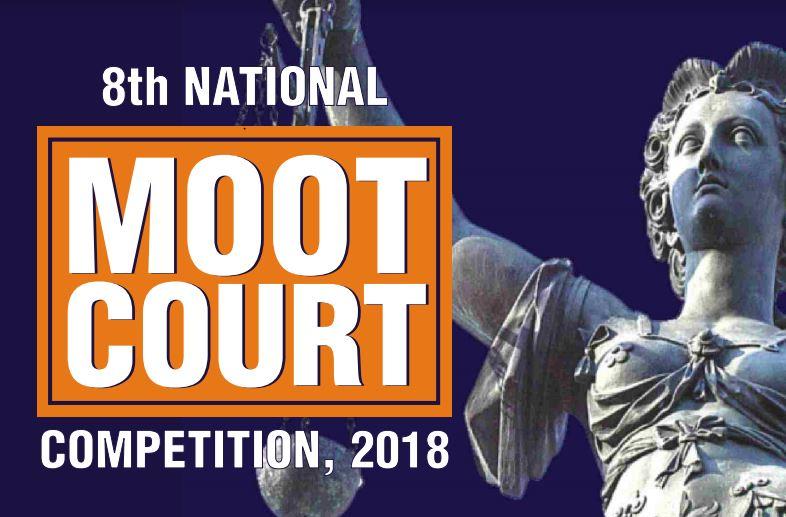 RCL Ropar Moot Court