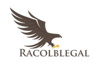 Racolb Legal online internship Oct 2018