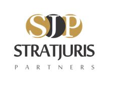 Statjuris Partners pune internship