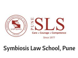 Conference Rule of Law in Context SLS Pune