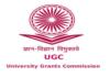 UGC Ishan Uday Scholarship