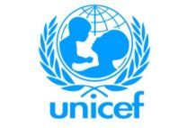 job child protection consultants UNICEF