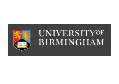 Birmingham University UK International LLB Scholarships