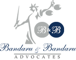 Bandaru Advocates Bangalore Online Internship Experience
