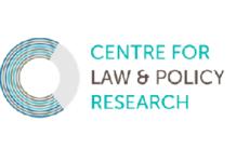 CLPR Equality Fellowship