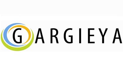 Internship Opportunity @ Gargieyas, Jaipur [Taxation]: Apply Now
