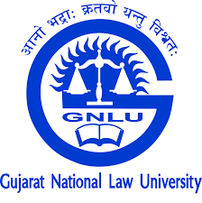 GNLU certificate patent law practices India USA
