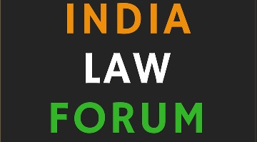 Leadership Opportunities at India Law Forum: Apply Now