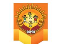 internship Delhi child Rights commission Counsellors