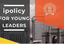 Centre for Civil Society ipolicy for Young Leaders IIT Mumbai