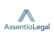 Assentio Legal Assocate job chennai