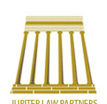 Jupiter Law Partners Gurgaon internship