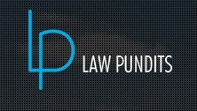 Law Pundits' International LLM Application Month – Cycle 1: Apply by Jan 31
