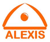 Online internship Content writing Alexis