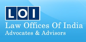 Internship Experience @ Law Offices of India, Delhi: Variety of Cases, Friendly and Supportive Environment