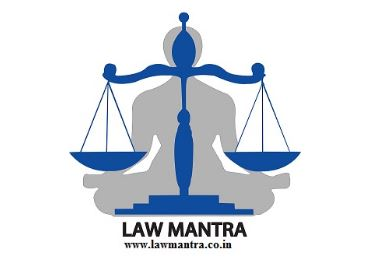 Law Mantra Academic Professionals Lawyers Job