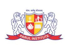 parul institute law vadodara faculty recruitment